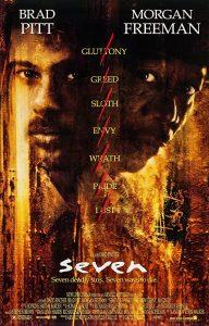 ดูหนัง Se7en (1995) 7 ข้อต้องฆ่า ดูหนังออนไลน์ฟรี ดูหนังฟรี HD ชัด ดูหนังใหม่ชนโรง หนังใหม่ล่าสุด เต็มเรื่อง มาสเตอร์ พากย์ไทย ซาวด์แทร็ก ซับไทย หนังซูม หนังแอคชั่น หนังผจญภัย หนังแอนนิเมชั่น หนัง HD ได้ที่ movie24x.com