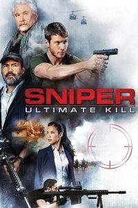 ดูหนัง Sniper: Ultimate Kill (2017) สไนเปอร์ 7 ดูหนังออนไลน์ฟรี ดูหนังฟรี HD ชัด ดูหนังใหม่ชนโรง หนังใหม่ล่าสุด เต็มเรื่อง มาสเตอร์ พากย์ไทย ซาวด์แทร็ก ซับไทย หนังซูม หนังแอคชั่น หนังผจญภัย หนังแอนนิเมชั่น หนัง HD ได้ที่ movie24x.com