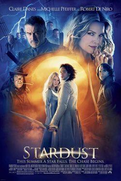ดูหนัง Stardust (2007) ศึกมหัศจรรย์ ปาฏิหาริย์รักจากดวงดาว ดูหนังออนไลน์ฟรี ดูหนังฟรี HD ชัด ดูหนังใหม่ชนโรง หนังใหม่ล่าสุด เต็มเรื่อง มาสเตอร์ พากย์ไทย ซาวด์แทร็ก ซับไทย หนังซูม หนังแอคชั่น หนังผจญภัย หนังแอนนิเมชั่น หนัง HD ได้ที่ movie24x.com