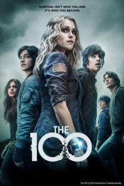 ดูหนัง The 100 Season 01 ดูหนังออนไลน์ฟรี ดูหนังฟรี HD ชัด ดูหนังใหม่ชนโรง หนังใหม่ล่าสุด เต็มเรื่อง มาสเตอร์ พากย์ไทย ซาวด์แทร็ก ซับไทย หนังซูม หนังแอคชั่น หนังผจญภัย หนังแอนนิเมชั่น หนัง HD ได้ที่ movie24x.com