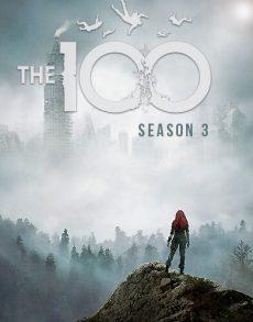 ดูหนัง The 100 : Season 3 (2016) 100 ชีวิต กู้วิกฤตจักรวาล ปี 3 ดูหนังออนไลน์ฟรี ดูหนังฟรี HD ชัด ดูหนังใหม่ชนโรง หนังใหม่ล่าสุด เต็มเรื่อง มาสเตอร์ พากย์ไทย ซาวด์แทร็ก ซับไทย หนังซูม หนังแอคชั่น หนังผจญภัย หนังแอนนิเมชั่น หนัง HD ได้ที่ movie24x.com