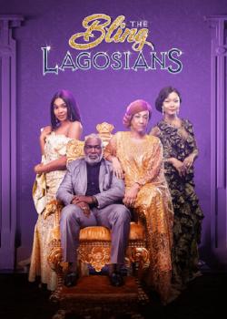 ดูหนัง The-Bling-Lagosians-2019 ดูหนังออนไลน์ฟรี ดูหนังฟรี HD ชัด ดูหนังใหม่ชนโรง หนังใหม่ล่าสุด เต็มเรื่อง มาสเตอร์ พากย์ไทย ซาวด์แทร็ก ซับไทย หนังซูม หนังแอคชั่น หนังผจญภัย หนังแอนนิเมชั่น หนัง HD ได้ที่ movie24x.com