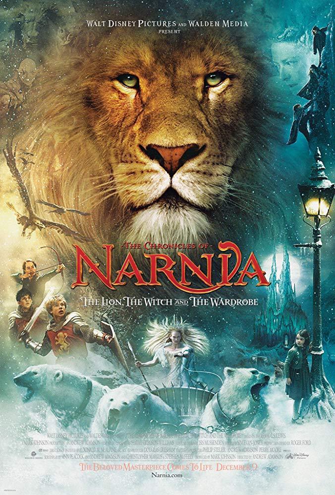 ดูหนัง The Chronicles of Narnia 1 ดูหนังออนไลน์ฟรี ดูหนังฟรี HD ชัด ดูหนังใหม่ชนโรง หนังใหม่ล่าสุด เต็มเรื่อง มาสเตอร์ พากย์ไทย ซาวด์แทร็ก ซับไทย หนังซูม หนังแอคชั่น หนังผจญภัย หนังแอนนิเมชั่น หนัง HD ได้ที่ movie24x.com