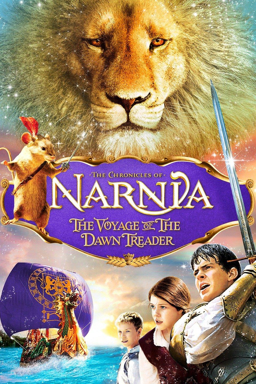 ดูหนัง The Chronicles of Narnia 3 (2010) อภินิหารตำนานแห่งนาร์เนีย 3 ดูหนังออนไลน์ฟรี ดูหนังฟรี ดูหนังใหม่ชนโรง หนังใหม่ล่าสุด หนังแอคชั่น หนังผจญภัย หนังแอนนิเมชั่น หนัง HD ได้ที่ movie24x.com
