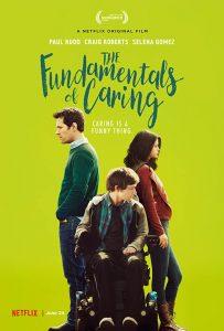 ดูหนัง The Fundamentals of Caring (2016) บทเรียนพื้นฐานของการใส่ใจ ดูหนังออนไลน์ฟรี ดูหนังฟรี HD ชัด ดูหนังใหม่ชนโรง หนังใหม่ล่าสุด เต็มเรื่อง มาสเตอร์ พากย์ไทย ซาวด์แทร็ก ซับไทย หนังซูม หนังแอคชั่น หนังผจญภัย หนังแอนนิเมชั่น หนัง HD ได้ที่ movie24x.com