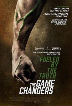 ดูหนัง The-Game-Changers ดูหนังออนไลน์ฟรี ดูหนังฟรี HD ชัด ดูหนังใหม่ชนโรง หนังใหม่ล่าสุด เต็มเรื่อง มาสเตอร์ พากย์ไทย ซาวด์แทร็ก ซับไทย หนังซูม หนังแอคชั่น หนังผจญภัย หนังแอนนิเมชั่น หนัง HD ได้ที่ movie24x.com