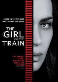 ดูหนัง The Girl on the Train (2016) ปมหลอน รางมรณะ ดูหนังออนไลน์ฟรี ดูหนังฟรี ดูหนังใหม่ชนโรง หนังใหม่ล่าสุด หนังแอคชั่น หนังผจญภัย หนังแอนนิเมชั่น หนัง HD ได้ที่ movie24x.com
