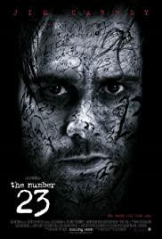 ดูหนัง The Number 23 (2007) 23 รหัสช็อคโลก ดูหนังออนไลน์ฟรี ดูหนังฟรี ดูหนังใหม่ชนโรง หนังใหม่ล่าสุด หนังแอคชั่น หนังผจญภัย หนังแอนนิเมชั่น หนัง HD ได้ที่ movie24x.com