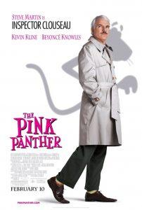 ดูหนัง The Pink Panther (2006) เดอะ พิ้งค์ แพนเธอร์ ดูหนังออนไลน์ฟรี ดูหนังฟรี ดูหนังใหม่ชนโรง หนังใหม่ล่าสุด หนังแอคชั่น หนังผจญภัย หนังแอนนิเมชั่น หนัง HD ได้ที่ movie24x.com