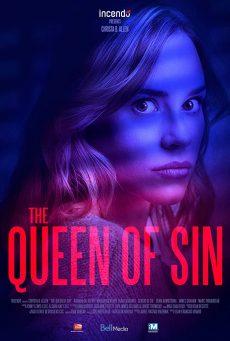 ดูหนัง The-Queen-of-Sin ดูหนังออนไลน์ฟรี ดูหนังฟรี HD ชัด ดูหนังใหม่ชนโรง หนังใหม่ล่าสุด เต็มเรื่อง มาสเตอร์ พากย์ไทย ซาวด์แทร็ก ซับไทย หนังซูม หนังแอคชั่น หนังผจญภัย หนังแอนนิเมชั่น หนัง HD ได้ที่ movie24x.com