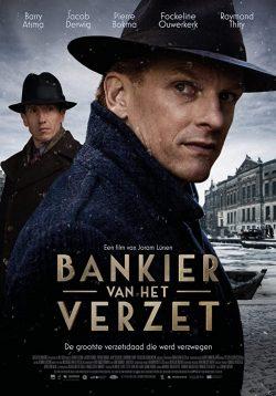 ดูหนัง The-Resistance-Banker ดูหนังออนไลน์ฟรี ดูหนังฟรี HD ชัด ดูหนังใหม่ชนโรง หนังใหม่ล่าสุด เต็มเรื่อง มาสเตอร์ พากย์ไทย ซาวด์แทร็ก ซับไทย หนังซูม หนังแอคชั่น หนังผจญภัย หนังแอนนิเมชั่น หนัง HD ได้ที่ movie24x.com