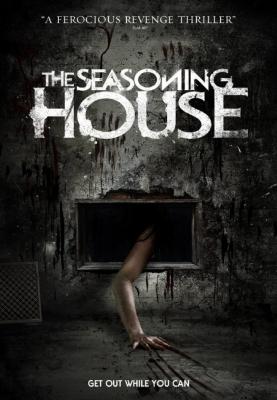 ดูหนัง The Seasoning House (2012) แหกค่ายนรกทมิฬ ดูหนังออนไลน์ฟรี ดูหนังฟรี HD ชัด ดูหนังใหม่ชนโรง หนังใหม่ล่าสุด เต็มเรื่อง มาสเตอร์ พากย์ไทย ซาวด์แทร็ก ซับไทย หนังซูม หนังแอคชั่น หนังผจญภัย หนังแอนนิเมชั่น หนัง HD ได้ที่ movie24x.com