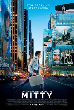 ดูหนัง The Secret Life of Walter Mitty (2013) ชีวิตพิศวงของ วอลเตอร์ มิตตี้ ดูหนังออนไลน์ฟรี ดูหนังฟรี HD ชัด ดูหนังใหม่ชนโรง หนังใหม่ล่าสุด เต็มเรื่อง มาสเตอร์ พากย์ไทย ซาวด์แทร็ก ซับไทย หนังซูม หนังแอคชั่น หนังผจญภัย หนังแอนนิเมชั่น หนัง HD ได้ที่ movie24x.com