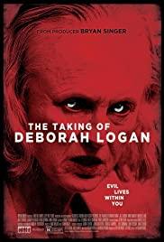 ดูหนัง The Taking of Deborah Logan (2014) หลอนจิตปริศนา ดูหนังออนไลน์ฟรี ดูหนังฟรี HD ชัด ดูหนังใหม่ชนโรง หนังใหม่ล่าสุด เต็มเรื่อง มาสเตอร์ พากย์ไทย ซาวด์แทร็ก ซับไทย หนังซูม หนังแอคชั่น หนังผจญภัย หนังแอนนิเมชั่น หนัง HD ได้ที่ movie24x.com