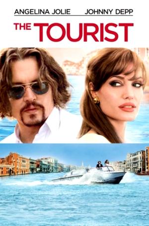 ดูหนัง The Tourist (2010) ทริบลวงโลก ดูหนังออนไลน์ฟรี ดูหนังฟรี ดูหนังใหม่ชนโรง หนังใหม่ล่าสุด หนังแอคชั่น หนังผจญภัย หนังแอนนิเมชั่น หนัง HD ได้ที่ movie24x.com