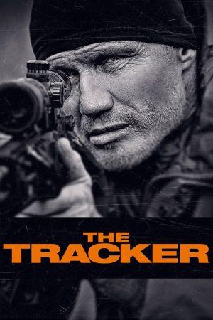 ดูหนัง The Tracker (2019) ตามไปล่า ฆ่าให้หมด ดูหนังออนไลน์ฟรี ดูหนังฟรี HD ชัด ดูหนังใหม่ชนโรง หนังใหม่ล่าสุด เต็มเรื่อง มาสเตอร์ พากย์ไทย ซาวด์แทร็ก ซับไทย หนังซูม หนังแอคชั่น หนังผจญภัย หนังแอนนิเมชั่น หนัง HD ได้ที่ movie24x.com