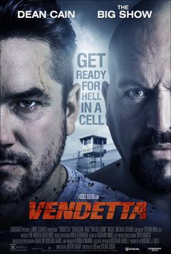 ดูหนัง Vendetta (2015) ล่าชําระแค้น ดูหนังออนไลน์ฟรี ดูหนังฟรี HD ชัด ดูหนังใหม่ชนโรง หนังใหม่ล่าสุด เต็มเรื่อง มาสเตอร์ พากย์ไทย ซาวด์แทร็ก ซับไทย หนังซูม หนังแอคชั่น หนังผจญภัย หนังแอนนิเมชั่น หนัง HD ได้ที่ movie24x.com