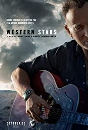ดูหนัง Bruce Springsteen : Western Stars (2019) ดูหนังออนไลน์ฟรี ดูหนังฟรี HD ชัด ดูหนังใหม่ชนโรง หนังใหม่ล่าสุด เต็มเรื่อง มาสเตอร์ พากย์ไทย ซาวด์แทร็ก ซับไทย หนังซูม หนังแอคชั่น หนังผจญภัย หนังแอนนิเมชั่น หนัง HD ได้ที่ movie24x.com