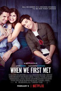 ดูหนัง When We First Met (2018) เมื่อเราพบกันครั้งแรก ดูหนังออนไลน์ฟรี ดูหนังฟรี HD ชัด ดูหนังใหม่ชนโรง หนังใหม่ล่าสุด เต็มเรื่อง มาสเตอร์ พากย์ไทย ซาวด์แทร็ก ซับไทย หนังซูม หนังแอคชั่น หนังผจญภัย หนังแอนนิเมชั่น หนัง HD ได้ที่ movie24x.com