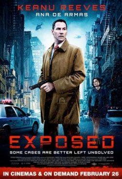 ดูหนัง exposed ดูหนังออนไลน์ฟรี ดูหนังฟรี HD ชัด ดูหนังใหม่ชนโรง หนังใหม่ล่าสุด เต็มเรื่อง มาสเตอร์ พากย์ไทย ซาวด์แทร็ก ซับไทย หนังซูม หนังแอคชั่น หนังผจญภัย หนังแอนนิเมชั่น หนัง HD ได้ที่ movie24x.com