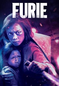 ดูหนัง Furie (2019) ไฟแค้นดับนรก ดูหนังออนไลน์ฟรี ดูหนังฟรี HD ชัด ดูหนังใหม่ชนโรง หนังใหม่ล่าสุด เต็มเรื่อง มาสเตอร์ พากย์ไทย ซาวด์แทร็ก ซับไทย หนังซูม หนังแอคชั่น หนังผจญภัย หนังแอนนิเมชั่น หนัง HD ได้ที่ movie24x.com