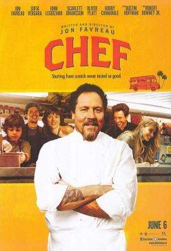 ดูหนัง Chef (2014) เชฟ เติมรสให้เต็มรถ ดูหนังออนไลน์ฟรี ดูหนังฟรี HD ชัด ดูหนังใหม่ชนโรง หนังใหม่ล่าสุด เต็มเรื่อง มาสเตอร์ พากย์ไทย ซาวด์แทร็ก ซับไทย หนังซูม หนังแอคชั่น หนังผจญภัย หนังแอนนิเมชั่น หนัง HD ได้ที่ movie24x.com