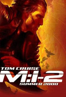 ดูหนัง Mission Impossible 2 (2000) ผ่าปฏิบัติการสะท้านโลก ภาค 2 ดูหนังออนไลน์ฟรี ดูหนังฟรี HD ชัด ดูหนังใหม่ชนโรง หนังใหม่ล่าสุด เต็มเรื่อง มาสเตอร์ พากย์ไทย ซาวด์แทร็ก ซับไทย หนังซูม หนังแอคชั่น หนังผจญภัย หนังแอนนิเมชั่น หนัง HD ได้ที่ movie24x.com