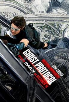 ดูหนัง Mission Impossible 4 Ghost Protocol (2011) ปฏิบัติการไร้เงา ดูหนังออนไลน์ฟรี ดูหนังฟรี ดูหนังใหม่ชนโรง หนังใหม่ล่าสุด หนังแอคชั่น หนังผจญภัย หนังแอนนิเมชั่น หนัง HD ได้ที่ movie24x.com