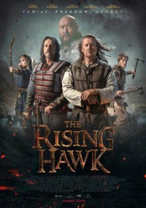 ดูหนัง The Rising Hawk (2019) ดูหนังออนไลน์ฟรี ดูหนังฟรี HD ชัด ดูหนังใหม่ชนโรง หนังใหม่ล่าสุด เต็มเรื่อง มาสเตอร์ พากย์ไทย ซาวด์แทร็ก ซับไทย หนังซูม หนังแอคชั่น หนังผจญภัย หนังแอนนิเมชั่น หนัง HD ได้ที่ movie24x.com