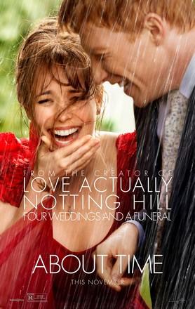 ดูหนัง About Time (2013) ย้อนเวลาให้เธอ(ปิ๊ง)รัก ดูหนังออนไลน์ฟรี ดูหนังฟรี HD ชัด ดูหนังใหม่ชนโรง หนังใหม่ล่าสุด เต็มเรื่อง มาสเตอร์ พากย์ไทย ซาวด์แทร็ก ซับไทย หนังซูม หนังแอคชั่น หนังผจญภัย หนังแอนนิเมชั่น หนัง HD ได้ที่ movie24x.com