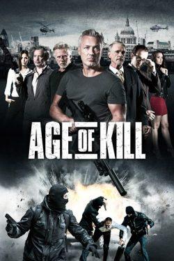 ดูหนัง Age of Kill (2015) จารชนล่าทรชน ดูหนังออนไลน์ฟรี ดูหนังฟรี HD ชัด ดูหนังใหม่ชนโรง หนังใหม่ล่าสุด เต็มเรื่อง มาสเตอร์ พากย์ไทย ซาวด์แทร็ก ซับไทย หนังซูม หนังแอคชั่น หนังผจญภัย หนังแอนนิเมชั่น หนัง HD ได้ที่ movie24x.com
