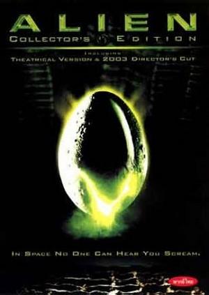 ดูหนัง Alien (1979) เอเลี่ยน ภาค 1 ดูหนังออนไลน์ฟรี ดูหนังฟรี ดูหนังใหม่ชนโรง หนังใหม่ล่าสุด หนังแอคชั่น หนังผจญภัย หนังแอนนิเมชั่น หนัง HD ได้ที่ movie24x.com
