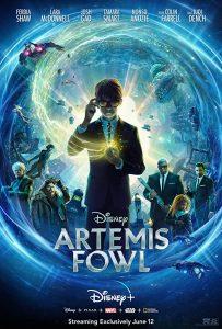 ดูหนัง Artemis Fowl (2020) อาร์ทิมิส ฟาวล์ ดูหนังออนไลน์ฟรี ดูหนังฟรี ดูหนังใหม่ชนโรง หนังใหม่ล่าสุด หนังแอคชั่น หนังผจญภัย หนังแอนนิเมชั่น หนัง HD ได้ที่ movie24x.com