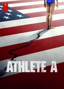 ดูหนัง Athlete A (2020) นักกีฬาผู้กล้าหาญ ดูหนังออนไลน์ฟรี ดูหนังฟรี HD ชัด ดูหนังใหม่ชนโรง หนังใหม่ล่าสุด เต็มเรื่อง มาสเตอร์ พากย์ไทย ซาวด์แทร็ก ซับไทย หนังซูม หนังแอคชั่น หนังผจญภัย หนังแอนนิเมชั่น หนัง HD ได้ที่ movie24x.com