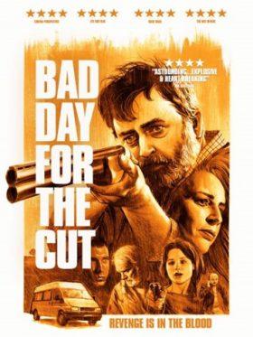 ดูหนัง Bad Day for the Cut (2017) เดือดต้องล่า ฆ่าล้างแค้น ดูหนังออนไลน์ฟรี ดูหนังฟรี HD ชัด ดูหนังใหม่ชนโรง หนังใหม่ล่าสุด เต็มเรื่อง มาสเตอร์ พากย์ไทย ซาวด์แทร็ก ซับไทย หนังซูม หนังแอคชั่น หนังผจญภัย หนังแอนนิเมชั่น หนัง HD ได้ที่ movie24x.com