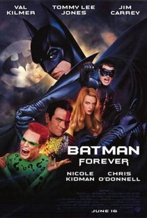 ดูหนัง Batman Forever (1995) แบทแมน ฟอร์เอฟเวอร์ ศึกจอมโจรอมตะ ดูหนังออนไลน์ฟรี ดูหนังฟรี ดูหนังใหม่ชนโรง หนังใหม่ล่าสุด หนังแอคชั่น หนังผจญภัย หนังแอนนิเมชั่น หนัง HD ได้ที่ movie24x.com