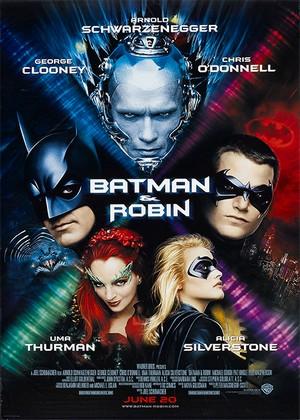 ดูหนัง Batman and Robin (1997) แบทแมน & โรบิน ดูหนังออนไลน์ฟรี ดูหนังฟรี HD ชัด ดูหนังใหม่ชนโรง หนังใหม่ล่าสุด เต็มเรื่อง มาสเตอร์ พากย์ไทย ซาวด์แทร็ก ซับไทย หนังซูม หนังแอคชั่น หนังผจญภัย หนังแอนนิเมชั่น หนัง HD ได้ที่ movie24x.com