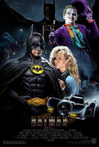 ดูหนัง Batman (1989) แบทแมน ดูหนังออนไลน์ฟรี ดูหนังฟรี HD ชัด ดูหนังใหม่ชนโรง หนังใหม่ล่าสุด เต็มเรื่อง มาสเตอร์ พากย์ไทย ซาวด์แทร็ก ซับไทย หนังซูม หนังแอคชั่น หนังผจญภัย หนังแอนนิเมชั่น หนัง HD ได้ที่ movie24x.com