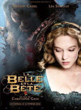 ดูหนัง Beauty and the Beast (2014) ปาฏิหาริย์รักเทพบุตรอสูร ดูหนังออนไลน์ฟรี ดูหนังฟรี ดูหนังใหม่ชนโรง หนังใหม่ล่าสุด หนังแอคชั่น หนังผจญภัย หนังแอนนิเมชั่น หนัง HD ได้ที่ movie24x.com