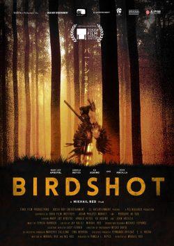 ดูหนัง Birdshot (2016) คดีนกประจำชาติตาย ดูหนังออนไลน์ฟรี ดูหนังฟรี HD ชัด ดูหนังใหม่ชนโรง หนังใหม่ล่าสุด เต็มเรื่อง มาสเตอร์ พากย์ไทย ซาวด์แทร็ก ซับไทย หนังซูม หนังแอคชั่น หนังผจญภัย หนังแอนนิเมชั่น หนัง HD ได้ที่ movie24x.com