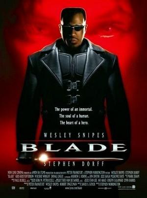 ดูหนัง Blade 1 (1998) เบลด พันธุ์ฆ่าอมตะ ภาค 1 ดูหนังออนไลน์ฟรี ดูหนังฟรี ดูหนังใหม่ชนโรง หนังใหม่ล่าสุด หนังแอคชั่น หนังผจญภัย หนังแอนนิเมชั่น หนัง HD ได้ที่ movie24x.com