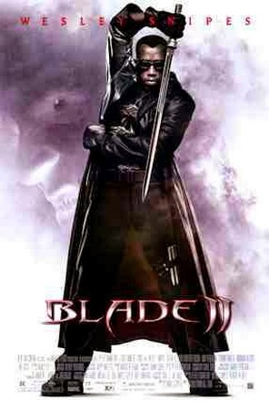 ดูหนัง Blade 2 (2002) เบลด พันธุ์ฆ่าอมตะ ภาค 2 ดูหนังออนไลน์ฟรี ดูหนังฟรี ดูหนังใหม่ชนโรง หนังใหม่ล่าสุด หนังแอคชั่น หนังผจญภัย หนังแอนนิเมชั่น หนัง HD ได้ที่ movie24x.com