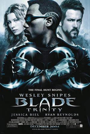 ดูหนัง Blade 3 Trinity (2004) เบลด 3 อำมหิตพันธุ์อมตะ ดูหนังออนไลน์ฟรี ดูหนังฟรี ดูหนังใหม่ชนโรง หนังใหม่ล่าสุด หนังแอคชั่น หนังผจญภัย หนังแอนนิเมชั่น หนัง HD ได้ที่ movie24x.com