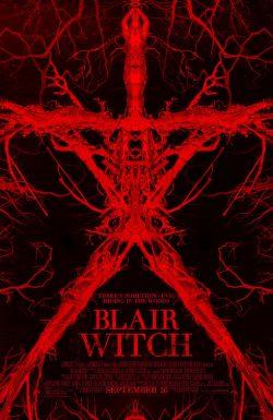 ดูหนัง Blair Witch (2016) แบลร์ วิทช์ ตำนานผีดุ ดูหนังออนไลน์ฟรี ดูหนังฟรี HD ชัด ดูหนังใหม่ชนโรง หนังใหม่ล่าสุด เต็มเรื่อง มาสเตอร์ พากย์ไทย ซาวด์แทร็ก ซับไทย หนังซูม หนังแอคชั่น หนังผจญภัย หนังแอนนิเมชั่น หนัง HD ได้ที่ movie24x.com