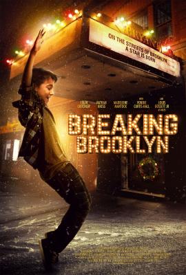 ดูหนัง Breaking Brooklyn (2018) ดูหนังออนไลน์ฟรี ดูหนังฟรี HD ชัด ดูหนังใหม่ชนโรง หนังใหม่ล่าสุด เต็มเรื่อง มาสเตอร์ พากย์ไทย ซาวด์แทร็ก ซับไทย หนังซูม หนังแอคชั่น หนังผจญภัย หนังแอนนิเมชั่น หนัง HD ได้ที่ movie24x.com