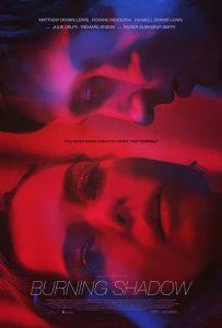 ดูหนัง Burning Shadow (2018) ดูหนังออนไลน์ฟรี ดูหนังฟรี ดูหนังใหม่ชนโรง หนังใหม่ล่าสุด หนังแอคชั่น หนังผจญภัย หนังแอนนิเมชั่น หนัง HD ได้ที่ movie24x.com