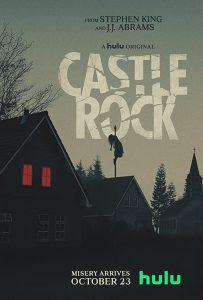ดูหนัง ซีรี่ย์ฝรั่ง Castle Rock Season 1 (2018) ซับไทย [Ep.1-10 จบ] ดูหนังออนไลน์ฟรี ดูหนังฟรี HD ชัด ดูหนังใหม่ชนโรง หนังใหม่ล่าสุด เต็มเรื่อง มาสเตอร์ พากย์ไทย ซาวด์แทร็ก ซับไทย หนังซูม หนังแอคชั่น หนังผจญภัย หนังแอนนิเมชั่น หนัง HD ได้ที่ movie24x.com
