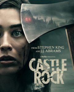 ดูหนัง ซีรี่ย์ฝรั่ง Castle Rock Season 2 (2019) ซับไทย ดูหนังออนไลน์ฟรี ดูหนังฟรี HD ชัด ดูหนังใหม่ชนโรง หนังใหม่ล่าสุด เต็มเรื่อง มาสเตอร์ พากย์ไทย ซาวด์แทร็ก ซับไทย หนังซูม หนังแอคชั่น หนังผจญภัย หนังแอนนิเมชั่น หนัง HD ได้ที่ movie24x.com
