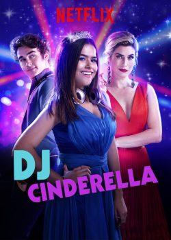 ดูหนัง DJ Cinderella (2019) ดีเจซินเดอร์เรลล่า ดูหนังออนไลน์ฟรี ดูหนังฟรี HD ชัด ดูหนังใหม่ชนโรง หนังใหม่ล่าสุด เต็มเรื่อง มาสเตอร์ พากย์ไทย ซาวด์แทร็ก ซับไทย หนังซูม หนังแอคชั่น หนังผจญภัย หนังแอนนิเมชั่น หนัง HD ได้ที่ movie24x.com