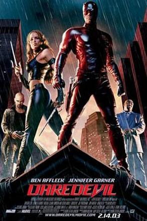 ดูหนัง Daredevil (2003) มนุษย์อหังการ ดูหนังออนไลน์ฟรี ดูหนังฟรี ดูหนังใหม่ชนโรง หนังใหม่ล่าสุด หนังแอคชั่น หนังผจญภัย หนังแอนนิเมชั่น หนัง HD ได้ที่ movie24x.com